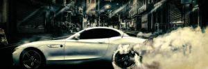 hotcars supersportwagen edelkarossen ps monster. Black Bedroom Furniture Sets. Home Design Ideas